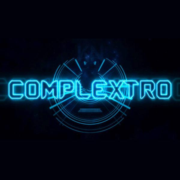Complextro Forever