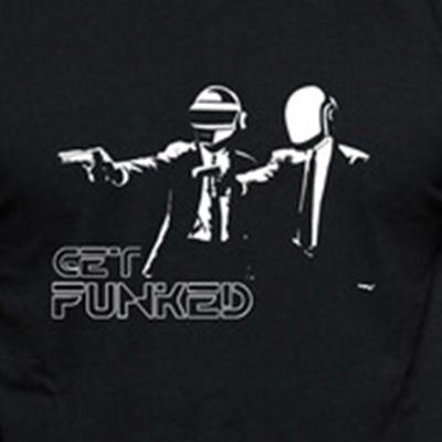 Get Funked
